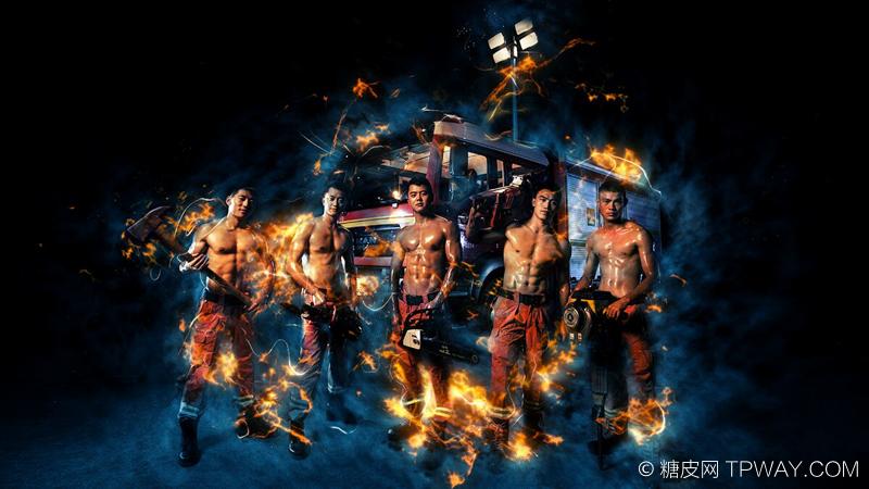 fireman-3