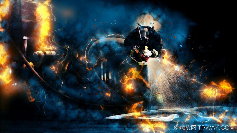 fireman-6