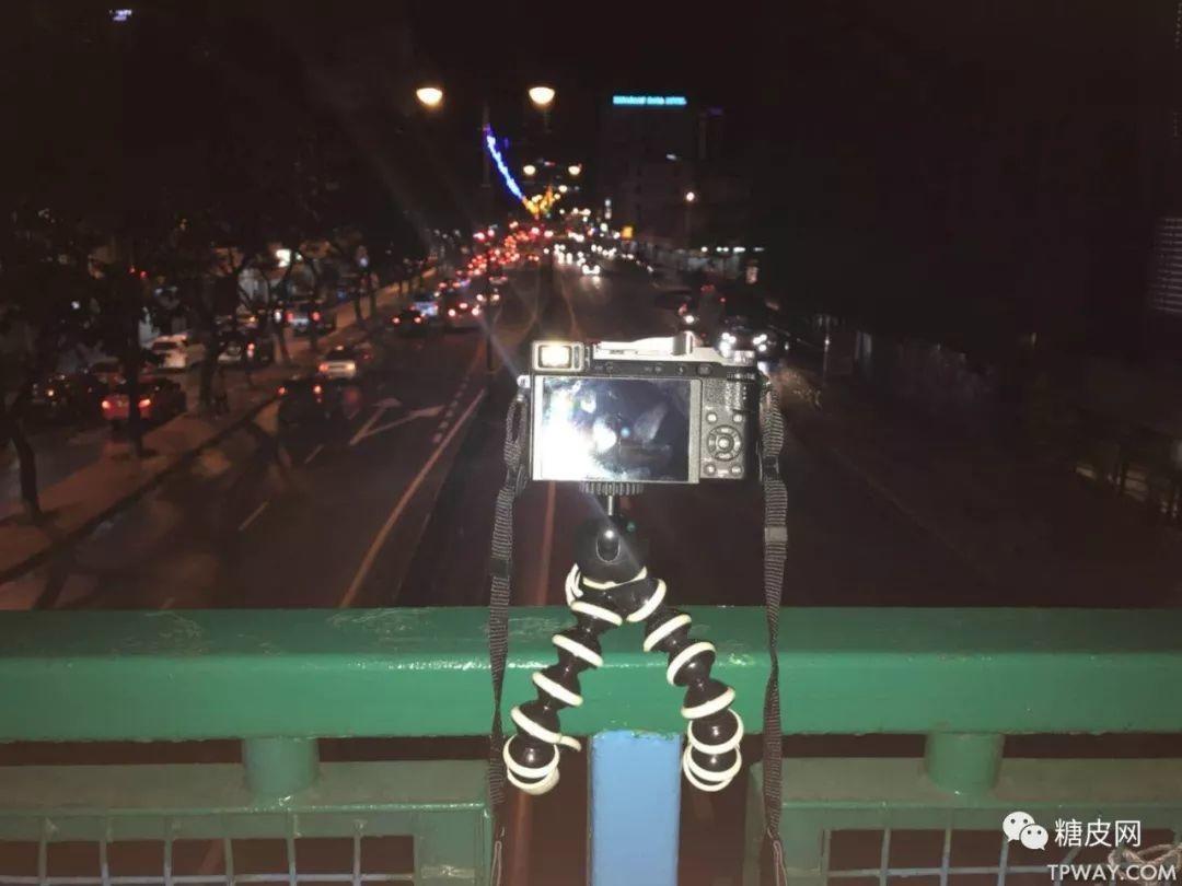 城市联盟 | 第一次拍视频,记录在沙巴之旅后的拍摄感言