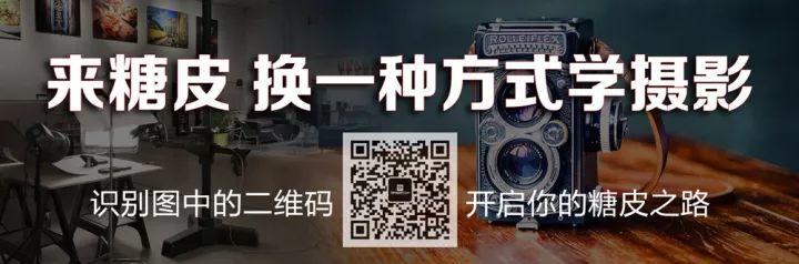 《小涛说后期》系列PS教程 第14集 质-技法