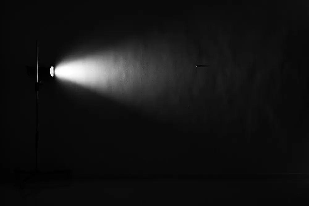 金贝摄影附件之商业摄影用光理论【高阶篇】