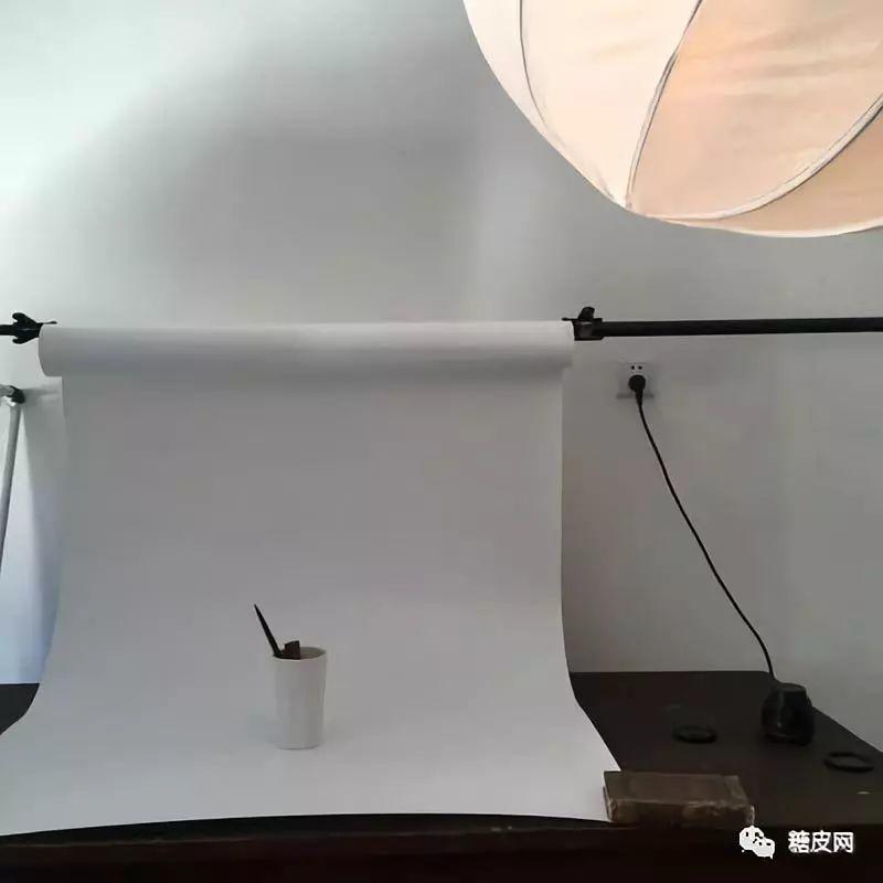 金贝65/85cm球形柔光罩 | 糖皮兵器谱