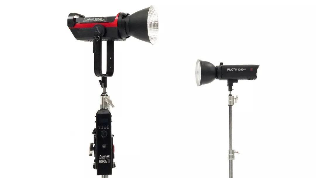 你买到的相机和镜头是行货么?