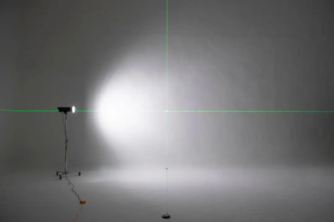 标准罩你会用吗?闪灯摄影怎么拍系列